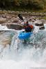 Dave Fenton-8883 (Dave Fenton) Tags: action fiordland harddrive hollyford kayak kayaking newzealand show southisland whitewater