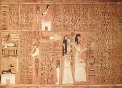 ORNG8133 (David J. Thomas) Tags: stlouissciencecenter science technology museum saintlouis missouri travel egypt kingtut tutankhamun replicas