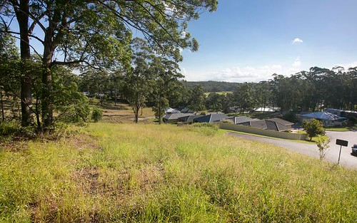 17-21 Telopea Place, Nambucca Heads NSW