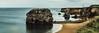 Marsden (Jamie  Sproates) Tags: wwwjamiesproatescom coast south shields marsden grotto