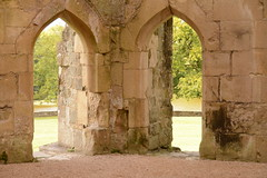 DSC_1680 (amoamas07) Tags: oldwardourcastle englishheritage castle ruin
