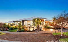 6 Clarendon Views, Doreen VIC