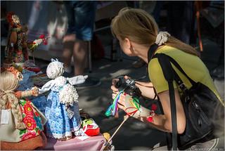 04 Festival of Folk Art