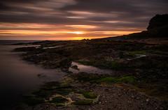 Photo of Sunrise over St Andrews