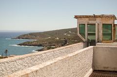 vacanze sarde_-58 (Trittonando) Tags: asinara sardegna sardinha asinello bianco carcere
