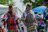 pow wow micmacs Charlottetown 2017 18 (Princedesglaciers) Tags: micmac autochtone powwow ileduprinceedward charlottetown
