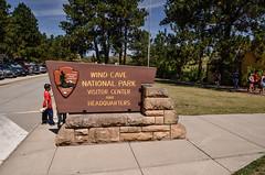_DSC1435-Edit-2 (cklingenberg) Tags: south dakota windcave blackhills custer state park