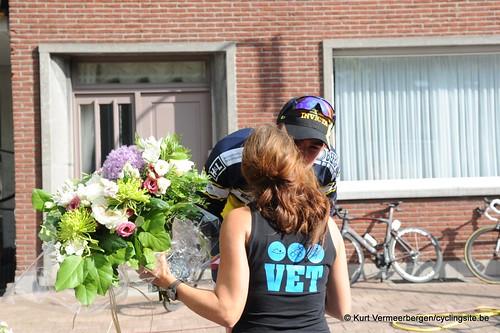 Omloop Vlaamse gewesten (499)
