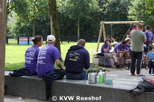 kvw-170821-K (40)
