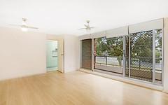 9/1-9 Warburton Street, Gymea NSW