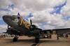 IMG_4200 (philip.langelier) Tags: canon80d sandiego miramar airshow tokina1224mm tokina 1224mm canon 80d