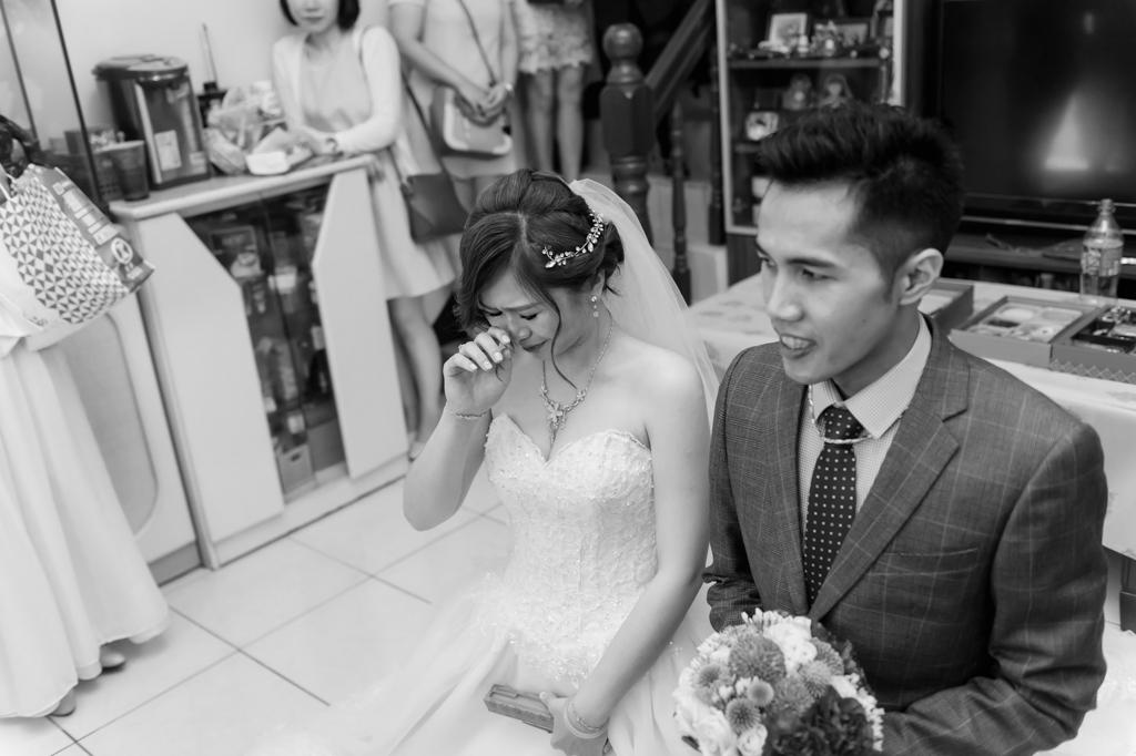 婚攝小勇,小寶團隊, 華麗雅緻, 華麗雅緻婚宴, 華麗雅緻婚攝, 新竹婚攝, Raeka, wedding day-036