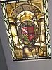 02/09 #Saturday #staycation #Charterhouse # (TiggerSnapper) Tags: saturday staycation charterhouse