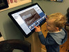 All-in-One Touchscreen at Salcombe Maritime Musuem