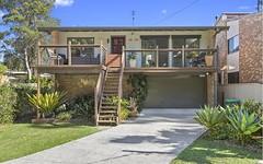 47 Kuburra Road, Erina NSW