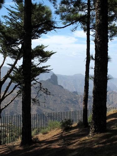 Gran Canaria_056