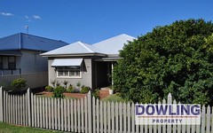 80a Roxburgh Street, Stockton NSW