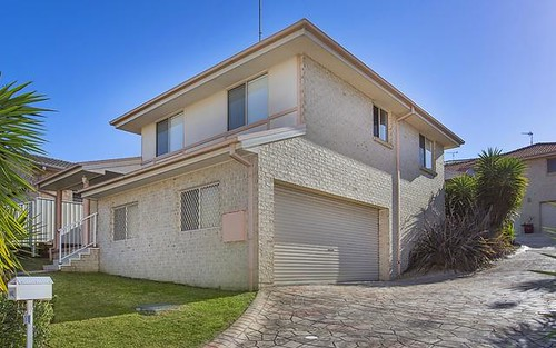 1/8 Narran Wy, Flinders NSW 2529
