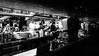 open kitchen (www.GoAndRide.co) Tags: hand bw kl shopping pavilion asia malaysia kualalumpur city urban sonyrx100iv oneshot fast informal walking night street streetphotography explorer blackandwhite kitchen sony rx 100