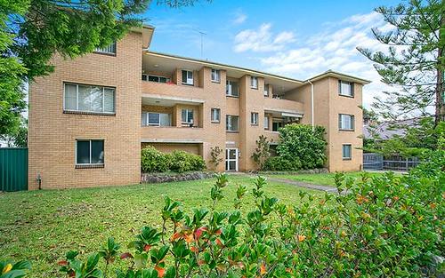 4/15 Fennell st, Parramatta NSW