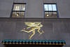 British Empire Building - Rockefeller Center, NYC (SomePhotosTakenByMe) Tags: rockefellercenter britishempirebuilding fenster window kunst art wingedmercury leelawrie lawrie fassade facade urlaub vacation holiday usa unitedstates america amerika nyc newyorkcity newyork stadt city manhattan outdoor innenstadt uptown downtown midtown