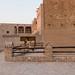 "À Dubaï... • <a style=""font-size:0.8em;"" href=""http://www.flickr.com/photos/34576099@N04/36692699583/"" target=""_blank"">View on Flickr</a>"