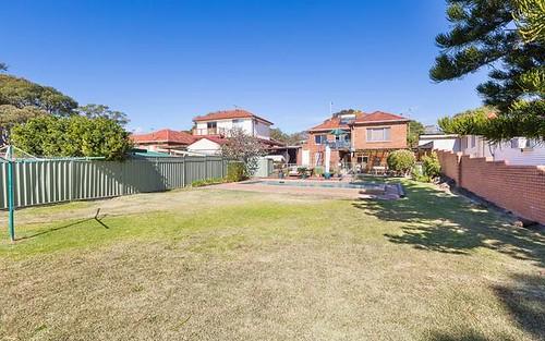 185 Kingsway, Woolooware NSW 2230