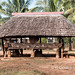 Alak community house