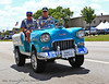 Dream Cruise 2017 118 (OUTLAW PHOTO) Tags: woodward detroitmichigan dreamcruise2017 hotrods roadsters streetrods cruzin woodward13mile sleds customcars rodscustoms showcars carshows