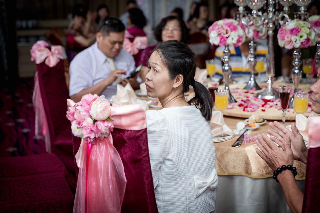 0610 Wedding Day-P-42