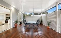 2/51 Devonshire Crescent, Oak Flats NSW