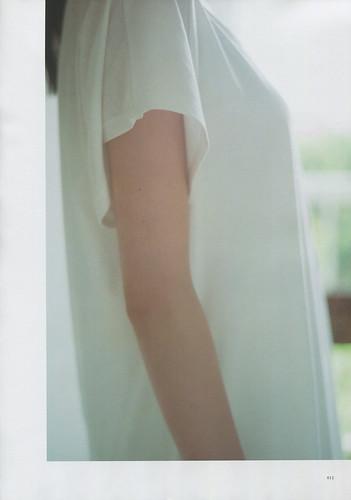 生田絵梨花 画像16