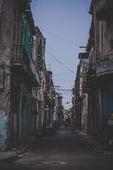 Cuba 2017 (fvzlc) Tags: cuba southamerica latinoamerica latin castro travel trip streets habana la havanna people commute transport animals nature architecture neighbors gente ciudades cityscapes hdr 50mm