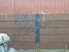 BNH 13 (northwestgangs) Tags: everett snohomishcounty gangs ganggraffiti surenos crips