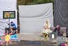 _MG_6533 (Zomerspelweek Heerenveen) Tags: zomerspelweek zomerspelweekheerenveen jeroen schaaphok fotografie