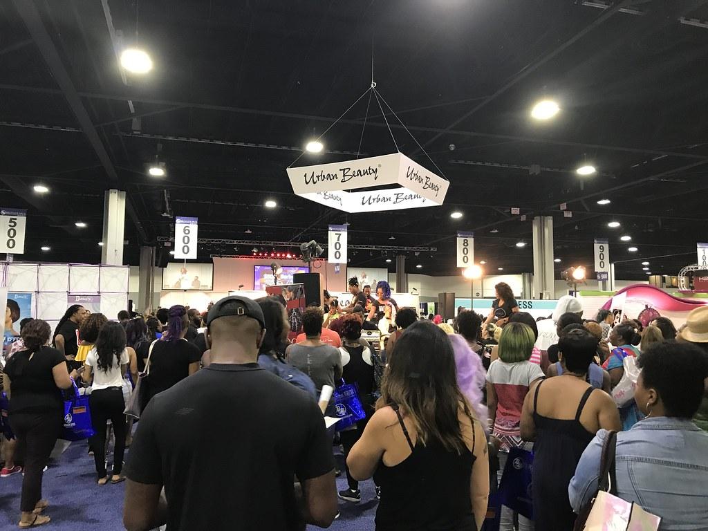 2017_Aug_BB_show_092