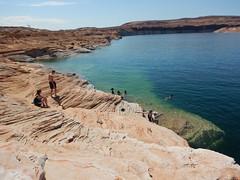 hidden-canyon-kayak-lake-powell-page-arizona-southwest-9275