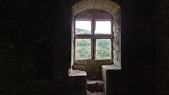 DSCN6340 Tours de Merle, Saint-Geniez-ô-Merle (Corrèze) (Thomas The Baguette) Tags: cantal auvergne france basilique mauriac notredamedesmiracles puysaintmary puy leclou vicsurcere toursdemerle soult argentat correze chastaigne barrage aigle thiezac