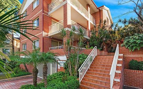 2/59-63 Buller Street, North Parramatta NSW
