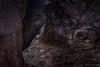DSC_0171 (Foto-Runner) Tags: urbex lost decay abandonné mine underground slate ardoise
