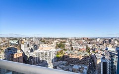 2101/187 Liverpool Street, Sydney NSW