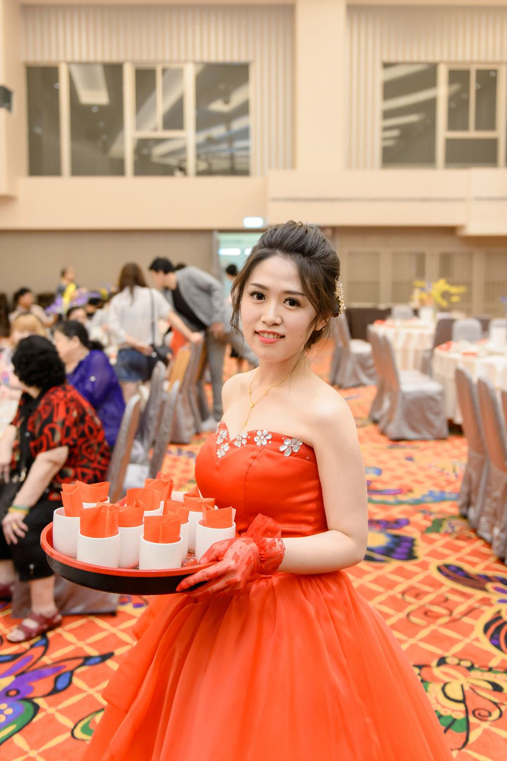 婚攝小勇, 小寶團隊, 台北婚攝, 新竹風采, 新竹風采婚宴, 新竹風采婚攝, wedding day-017