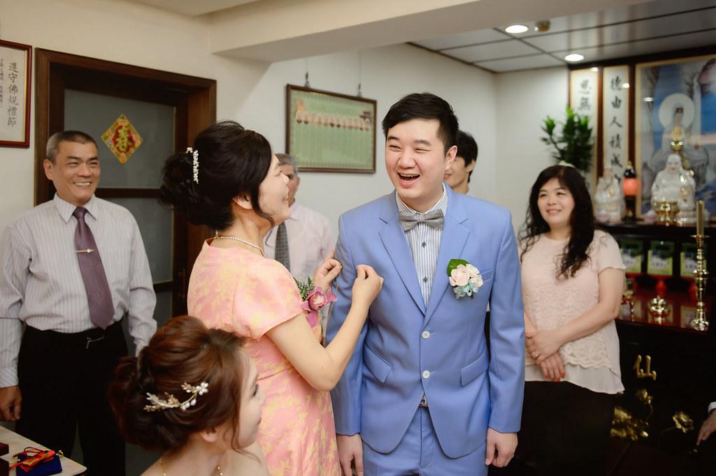 台北婚攝, 守恆婚攝, 婚禮攝影, 婚攝, 婚攝小寶團隊, 婚攝推薦, 新莊典華, 新莊典華婚宴, 新莊典華婚攝-25