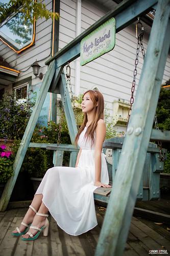 cheon_bo_young291