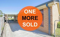 Address available on request, Kempsey NSW