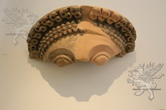 museoReggioCalabria_56