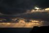 Maybe around another corner (hjl) Tags: twlight landscape sunset lochard australia weather portcampbellnationalpark rocks greatoceanroad ocean clouds