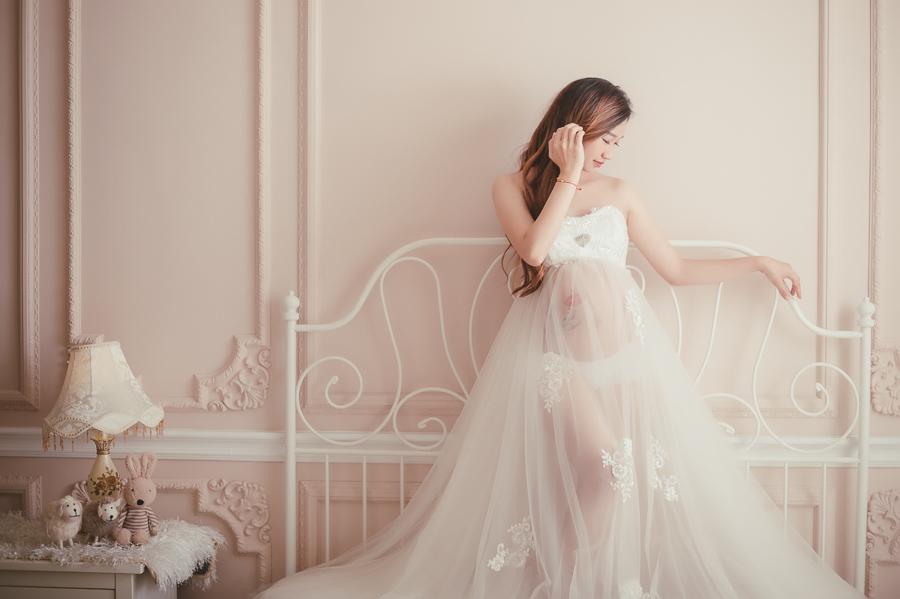 36853377922 6a05a71c04 o [台南孕婦寫真]浪漫甜美系孕寫真