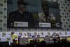 Moderator Chris Hardwick, Kevin Feige, Taika Waititi, Chris Hemsworth, Tom Hiddleston, Mark Ruffalo, Cate Blanchett, Jeff Goldblum, Tessa Thompson, Karl Urban and Rachel House (TheGeekLens) Tags: sdcc sandiegocomiccon sandiego comiccon comicconinternational cci con convention california 2017 hallh marvel thor ragnarok celebrity event panel chrishardwick kevinfeige taikawaititi chrishemsworth tomhiddleston markruffalo cateblanchett jeffgoldblum tessathompson karlurban rachelhouse