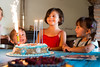 Compleanno Alice (Andrea Brocca) Tags: baby babies compleanno birthday torta 4 candeline quattro festa party child children andreabrocca andreabroccait nikon d800